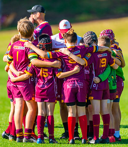 2020_RugbyWA_Junior_GRand_Finals_17 10 2020-4
