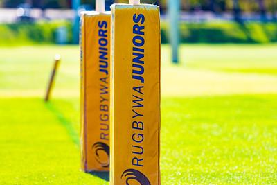 2020_RugbyWA_Junior_GRand_Finals_17 10 2020-3