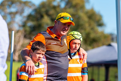 2020_RugbyWA_Junior_GRand_Finals_17 10 2020-27