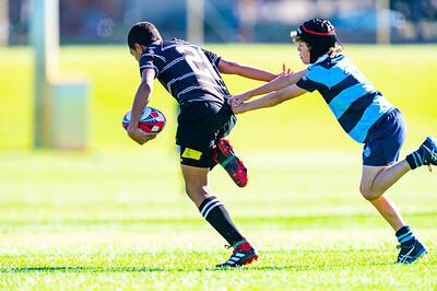 2020_RugbyWA_Junior_GRand_Finals_17 10 2020-22