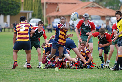 Grand_Final_U16s_Wanneroo_vs_Wests_Subiaco_Gold_11 09 2010_RU539