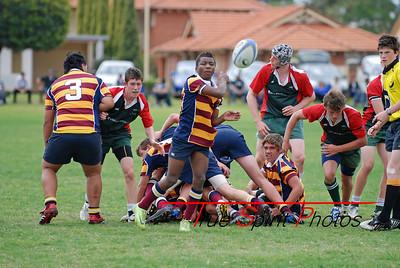 Grand_Final_U16s_Wanneroo_vs_Wests_Subiaco_Gold_11 09 2010_RU539