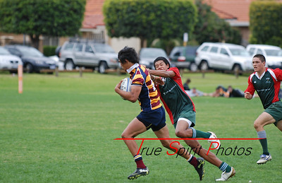 Grand_Final_U16s_Wanneroo_vs_Wests_Subiaco_Gold_11 09 2010_RU540