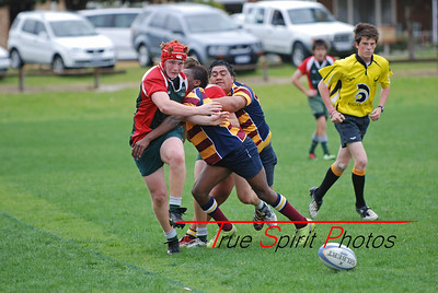 Grand_Final_U16s_Wanneroo_vs_Wests_Subiaco_Gold_11 09 2010_RU542