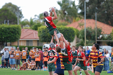 Grand_Final_U16s_Wanneroo_vs_Wests_Subiaco_Gold_11 09 2010_RU538