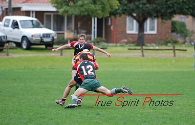 Grand_Final_U16s_Wanneroo_vs_Wests_Subiaco_Gold_11 09 2010_RU541