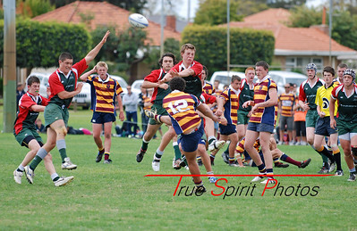 Grand_Final_U16s_Wanneroo_vs_Wests_Subiaco_Gold_11 09 2010_RU543
