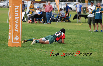 Grand_Final_U16s_Wanneroo_vs_Wests_Subiaco_Gold_11 09 2010_RU527