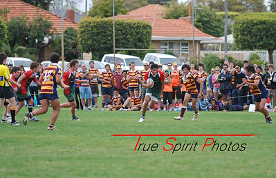 Grand_Final_U16s_Wanneroo_vs_Wests_Subiaco_Gold_11 09 2010_RU548