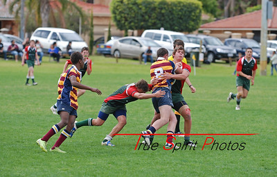 Grand_Final_U16s_Wanneroo_vs_Wests_Subiaco_Gold_11 09 2010_RU530