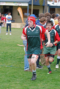 Grand_Final_U16s_Wanneroo_vs_Wests_Subiaco_Gold_11 09 2010_RU524