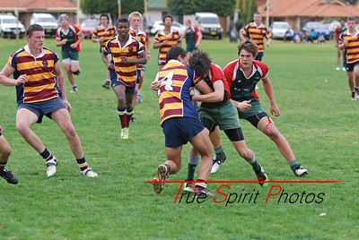 Grand_Final_U16s_Wanneroo_vs_Wests_Subiaco_Gold_11 09 2010_RU544
