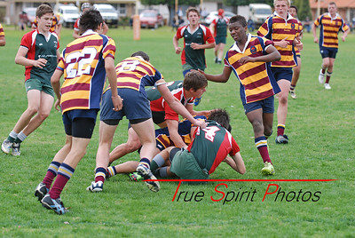 Grand_Final_U16s_Wanneroo_vs_Wests_Subiaco_Gold_11 09 2010_RU545