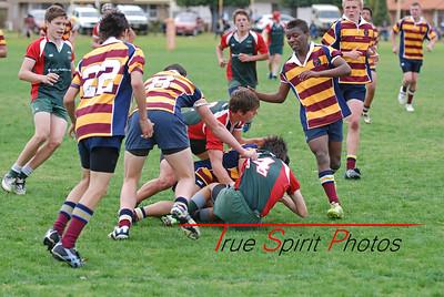 Grand_Final_U16s_Wanneroo_vs_Wests_Subiaco_Gold_11 09 2010_RU545
