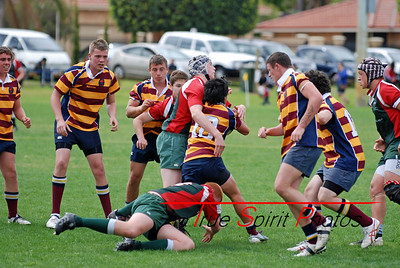 Grand_Final_U16s_Wanneroo_vs_Wests_Subiaco_Gold_11 09 2010_RU531