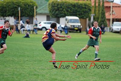 Grand_Final_U16s_Wanneroo_vs_Wests_Subiaco_Gold_11 09 2010_RU547