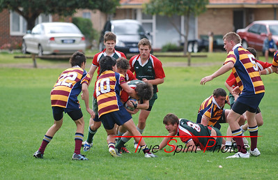 Grand_Final_U16s_Wanneroo_vs_Wests_Subiaco_Gold_11 09 2010_RU529