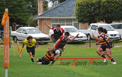 Grand_Final_U16s_Wanneroo_vs_Wests_Subiaco_Gold_11 09 2010_RU526