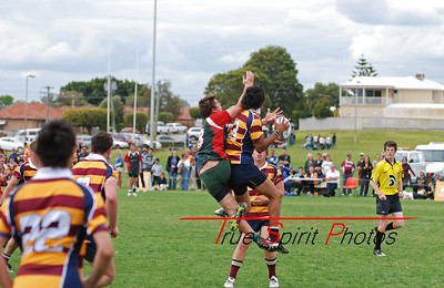 Grand_Final_U16s_Wanneroo_vs_Wests_Subiaco_Gold_11 09 2010_RU533