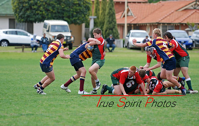 Grand_Final_U16s_Wanneroo_vs_Wests_Subiaco_Gold_11 09 2010_RU549