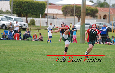 Grand_Final_U16s_Wanneroo_vs_Wests_Subiaco_Gold_11 09 2010_RU532