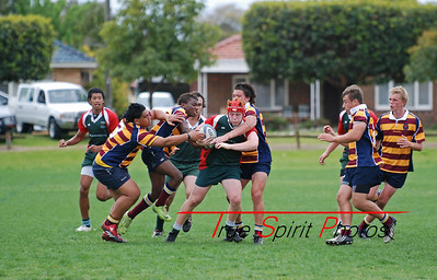Grand_Final_U16s_Wanneroo_vs_Wests_Subiaco_Gold_11 09 2010_RU546