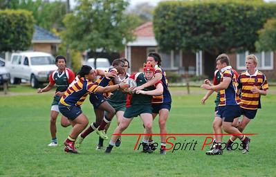 Grand_Final_U16s_Wanneroo_vs_Wests_Subiaco_Gold_11 09 2010_RU546