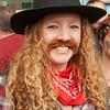 Cowboy? Cowgirl?