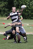 Glendale Raptors vs Austin Blacks F68A0903