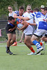 Taylor Anderson H0150601 Steamboat Springs Rugby vs Gentlemen of the Blue Goose Rugby Saturday August 1, 2015