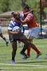 Taylor Anderson H0150202 Steamboat Springs Rugby vs Gentlemen of the Blue Goose Rugby Saturday August 1, 2015
