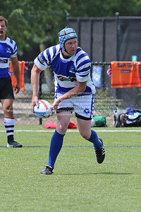 H0150222 Gentlemen of the Blue Goose Rugby Saturday August 1, 2015