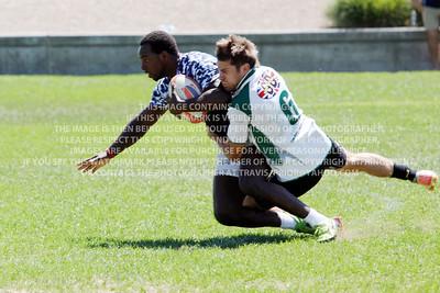 Denver Seven's Rugby Denver Barbarians B vs Glendale IMG_1228