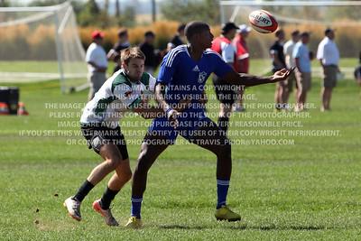 Denver Seven's Rugby Denver Barbarians B vs Kansas City Blues IMG_0796