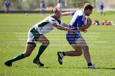 Denver Seven's Rugby Denver Barbarians B vs Kansas City Blues IMG_0787