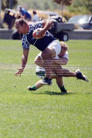 Denver Seven's Rugby Denver Barbarians B vs Glendale IMG_1233