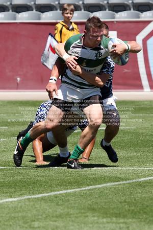 Denver Seven's Rugby Denver Barbarians vs Glendale IMG_2051