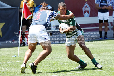 Denver Seven's Rugby Denver Barbarians vs Glendale IMG_2036