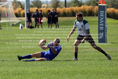 Denver Seven's Rugby Denver Barbarians B vs Kansas City Blues IMG_0795
