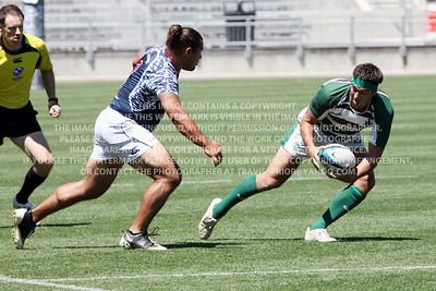 Denver Seven's Rugby Denver Barbarians vs Glendale IMG_2014