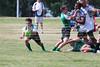 Bobby Impson Howard G2641024 2014 Omaha Seven's Denver Barbarians