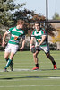 Taylor Howden F68A3566 TP-2013-05-13 Men's Rugby Denver Barbarians