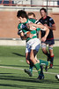 Charles Ajarrista F68A4159 TP-2013-05-13 Men's Rugby Denver Barbarians