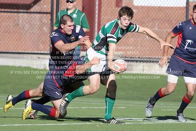 Brendan Shea F68A3601 TP-2013-05-13 Men's Rugby Denver Barbarians vs Boulder Rugby
