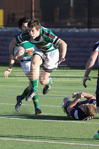 Brendan Shea F68A3909 TP-2013-05-13 Men's Rugby Denver Barbarians