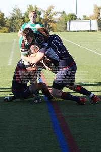Brendan Shea F68A3811 TP-2013-05-13 Men's Rugby Denver Barbarians
