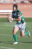 Rob Moreno F68A3985 TP-2013-05-13 Men's Rugby Denver Barbarians