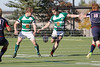 Taylor Howden F68A3567 TP-2013-05-13 Men's Rugby Denver Barbarians