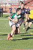 Taylor Howden F68A3733 TP-2013-05-13 Men's Rugby Denver Barbarians