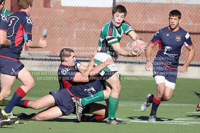 Brendan Shea F68A3602 TP-2013-05-13 Men's Rugby Denver Barbarians vs Boulder Rugby